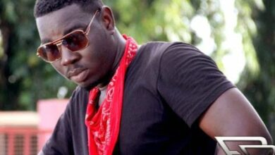 Photo of I'm cool With ' Under One  Etertainment ' – Stay Jay