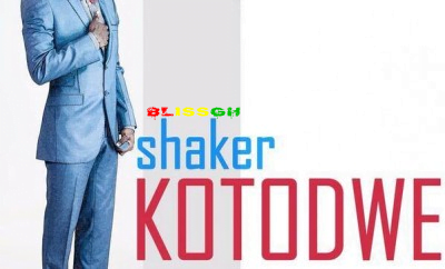 lil shaker - Lil Shaker Kotodwe