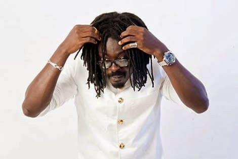 praye tintin - I did not leave the group  - Praye Tintin