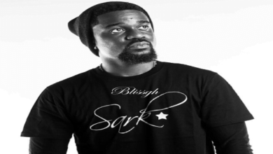 Photo of sarkodie talks working for Akon and Jay-z