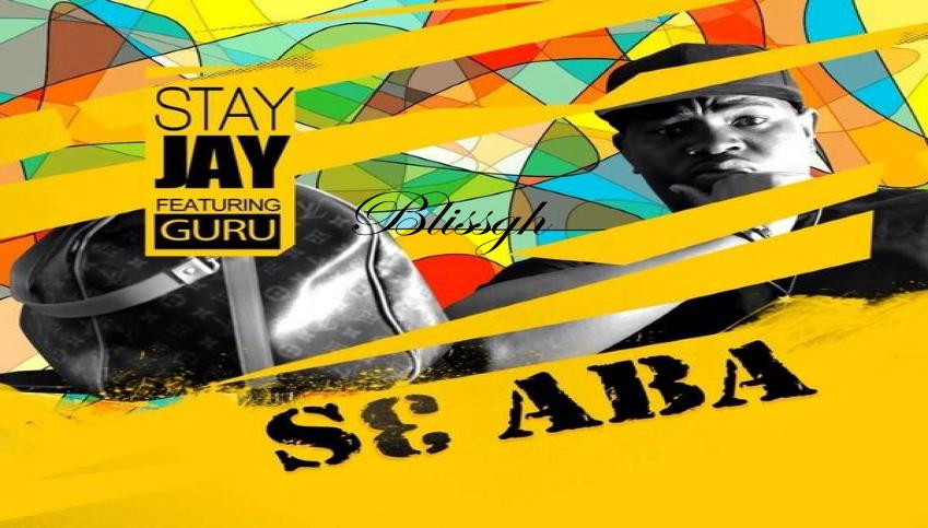 stay jay s3 aba  - Stay Jay - S3 Aba  ft. Guru