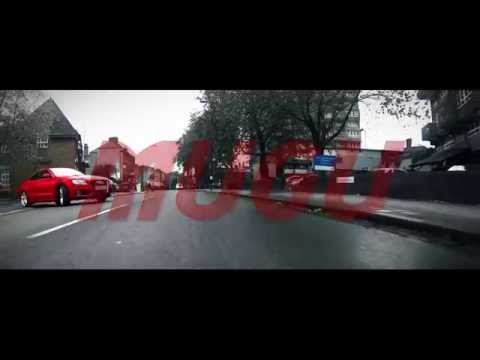 0 2 - Stay Jay - Mugu (Feat. 4x4) (Official Video)