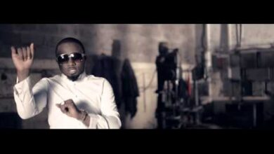 Photo of Iceprince & Sarkodie - shots on shots (Official Video)