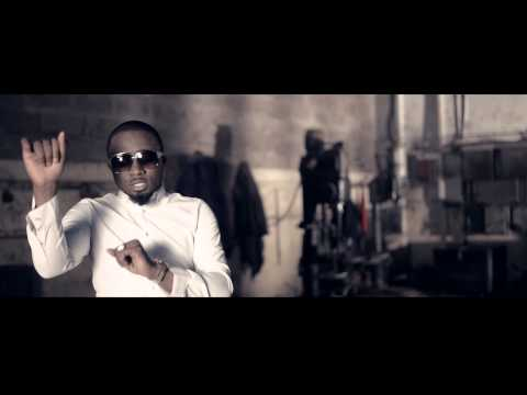 0 3 - Iceprince & Sarkodie - shots on shots (Official Video)