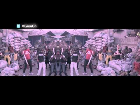 0 4 - Guru Amen (Official Video)