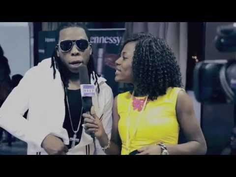 0 1 - Edem - Here we go again (Video)