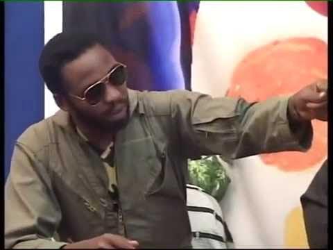 0 11 - Look Alike: Rawlings, Kuffour, Kwesi Pratt & Kofi Wayo in a debate