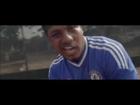 0 13 - D.CRYME - No Mercy (Official Video)
