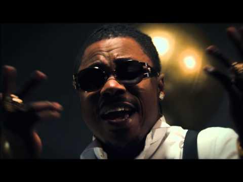 0 4 - Atumpan - Regina ft. Samini (Official Video)