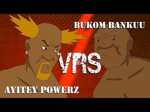 0 7 - BUKOM BANKU VRS AYITEY POWERS