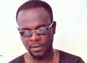 Photo of Kofi B - Death Threats Won't Stop Me