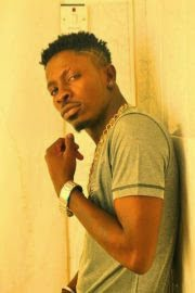 SHATTA WALE JUST DI BADMIND downloaded from www.blissgh.com  - SHATTA WALE - COME GET ME