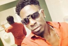 Photo of Shatta Wale – Today and Tomorrow