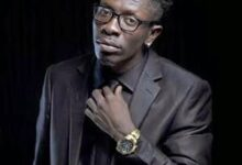 Photo of Shatta Wale – Letter to the Media