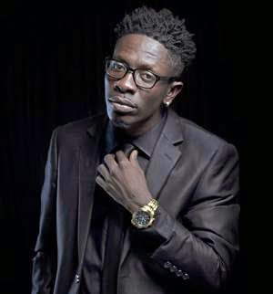 Shatta Wale - Shatta Wale - Letter to the Media