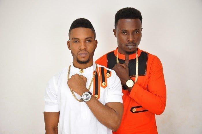 gallaxy bokoboko blissgh - Gallaxy Introduces Afrobeat