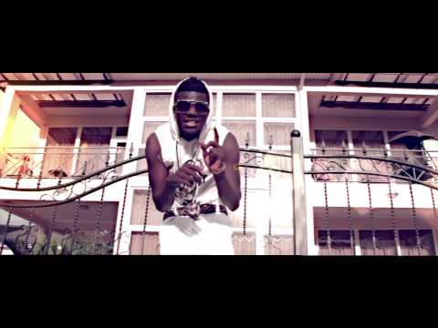 0 2 - POPE SKINNY (ADAM and EVE) FT. DANNY BEAT (OFFICIAL VIDEO)