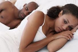Signs You are not in the Right Relationship blissgh ghana 2 - Signs You are not in the Right Relationship