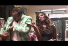 Photo of Waje – Onye ft. Tiwa Savage [Official Video] + mp3 download