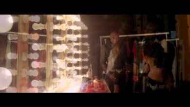 Photo of KCEE - OGADINMA (official Video) + mp3 download