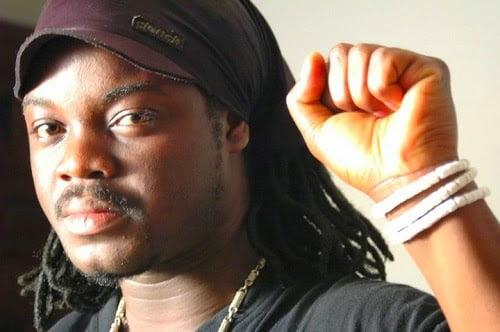 Barima Sidney ayeka ghana music - Barima Sidney - Ayeka (letter to Mahama)
