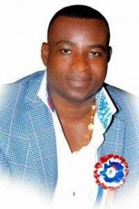 GhanaNews POLITICS OVER CASTROs CASE NPP NDC COMES IN - GhanaNews | POLITICS OVER CASTRO's CASE NPP / NDC COMES IN