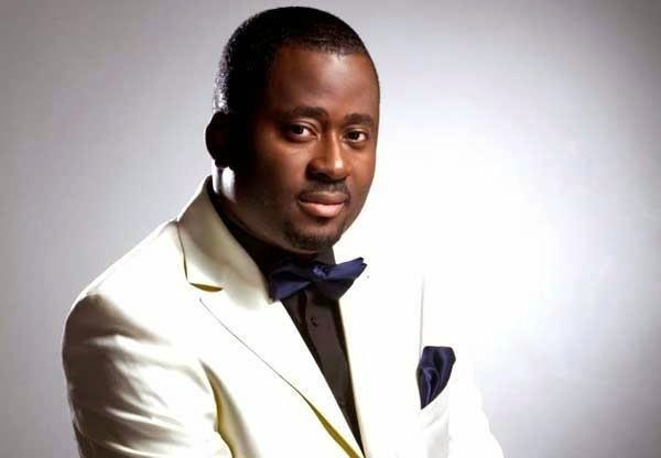 Nollywood Actor Desmond Elliot Reveals What Women Want - What Women Want - Desmond Elliot (Actor)