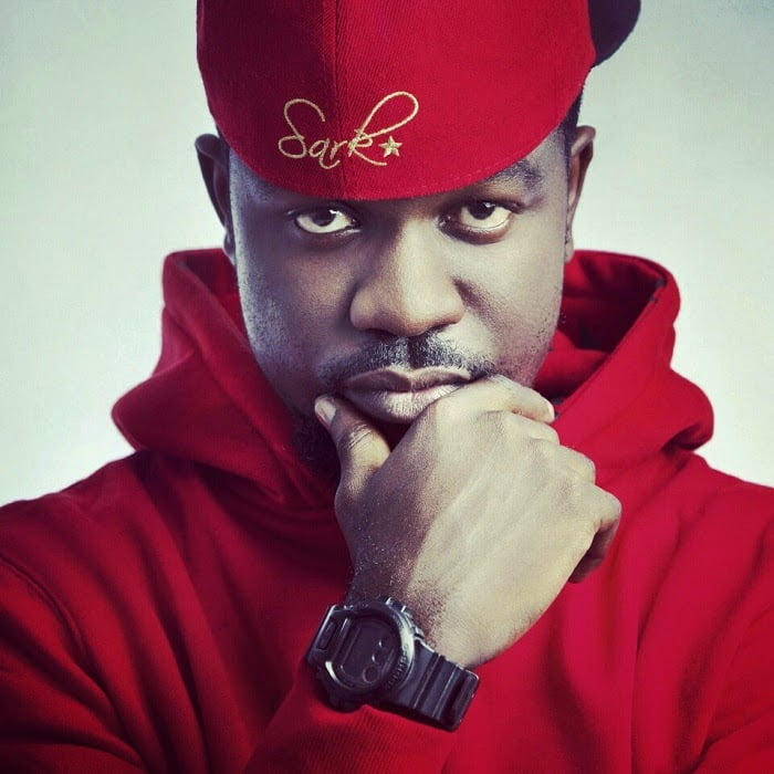 Sarkodie blissgh biography of the week sarkodie bet wards discography - Sarkodie Turns 29 Thursday, July 10