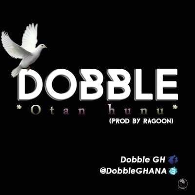 Dobble - Otan Hunu - prod. by Ragoon