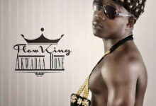 Photo of Stone releases album without Kunta Kinte