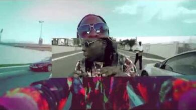 Photo of Edem – Only in Ghana (Official Video) + Mp3 download