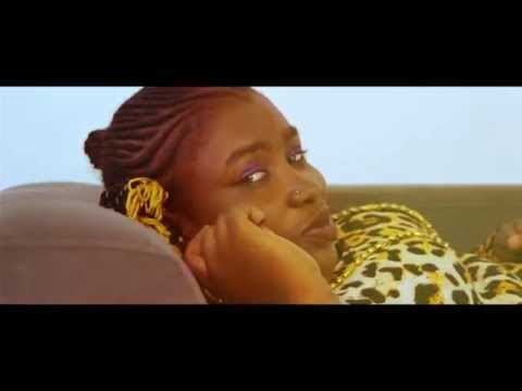 0 12 - Appietus ft. Castro - Kuntunimu Official Video + Mp3 Download
