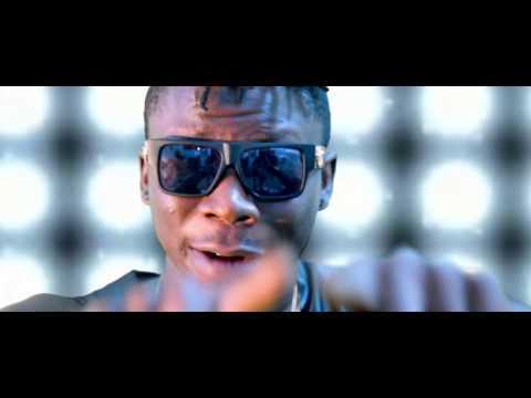 0 15 - Langa Langa (Remix) - Wayne Wonder, MC Dementor, Stonebwoy, Decordha, Nastou (Video) +mp3 Download