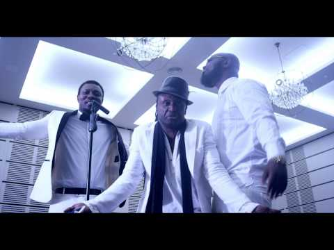 0 19 - VVIP- Book Of Hiplife (Official Music Video)  + Mp3 Download