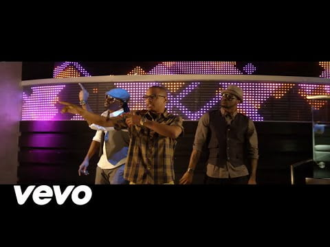 0 2 - PSquare - Ejeajo ft. T.I. (Official Video) + mp3 download