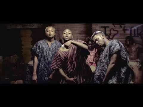 0 4 - Download Davido - Aye (Official Video)