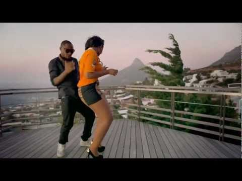 0 5 - Download Davido - GOBE (Official Video)