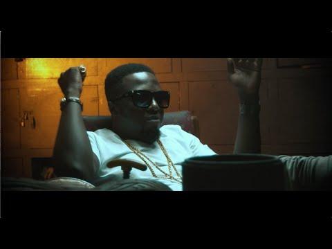 0 9 - Guru - Mpaebo (Official Music Video) + MP3 Download