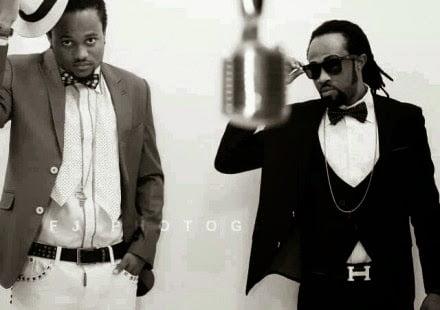 Dobble Adiepena GhanaNdwom ghanaweb - Dobble Adiepena | latest Ghana Music