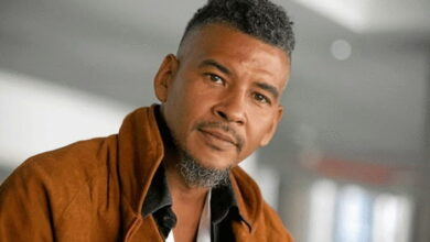 Photo of I'm Gay and supports Gay rights -Panji Anoff Reveals