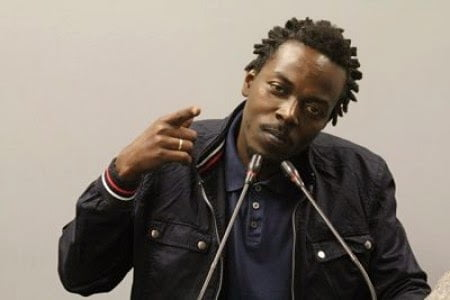 Kwaw Kesse - Didn't know these our so called leaders are so dumb - Kwaw Kese