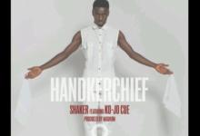 Photo of Lil Shaker – Handkerchief ft. Ko Jo Cue prod by. Magnom