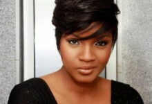 Photo of Tips on how to be a successful woman: Actress Omotola