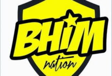 Photo of Bhim Nation – Stonebwoy prod by. beatzDakay