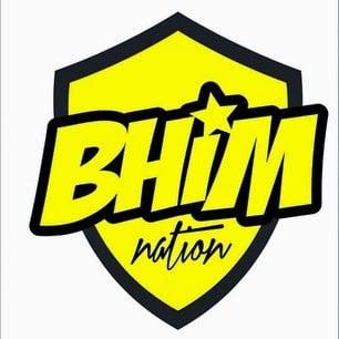 bhimnation stonebwoyghanaweb ghana ghanamusic blissgh  - Bhim Nation - Stonebwoy prod by. beatzDakay