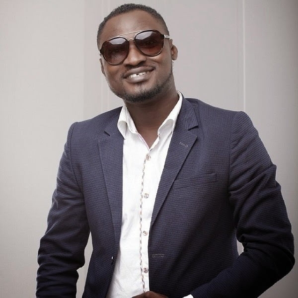 funnyfacechorkortrotro - Funny Face confirms Rumours about  leaving the series 'Chorkor Trotro'
