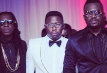 Photo of Stop the false Rumors – Killbeatz
