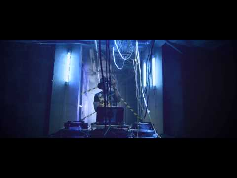 DJ Neptune - Believe  F.t Sarkodie & Phyno (Official Video) + Download