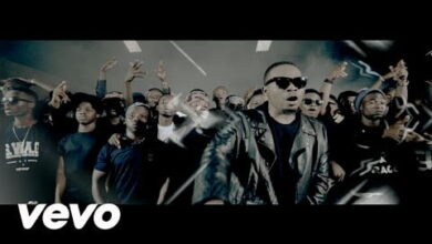Photo of Olamide – Awon Goons Mi (Official Video) + mp3/mp4 download
