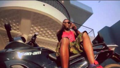 Photo of Samini – Violate Ft. PopCaan (official Video) + mp3/mp4 download